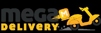 Megaminas Delivery