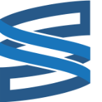 Logo do Estabelecimento
